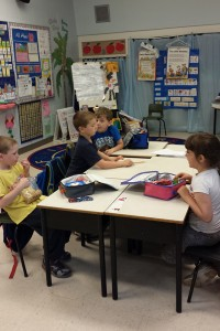 fi-When-Teachers-Tell-Their-Stories