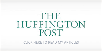Huffington Post link