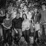 Gard-Family